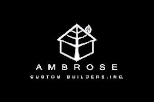 Ambrose Custom Builders