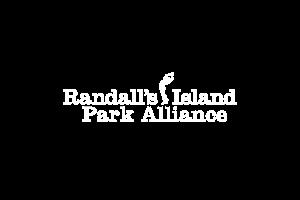 Randall Island Park Alliance