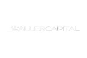 Waller Capital