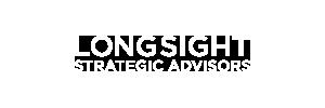 Longsight Advisors